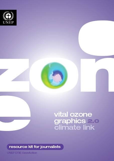 Vital ozone graphics 2-0 climate link