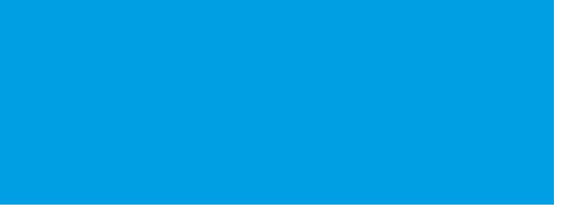 Ozone Secretariat